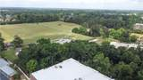 """2361 Loganville Highway Option """"A - Photo 30"""