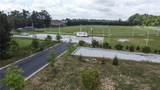 """2361 Loganville Highway Option """"A - Photo 34"""