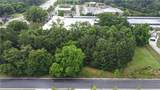 """2361 Loganville Highway Option """"A - Photo 38"""