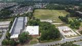 """2361 Loganville Highway Option """"A - Photo 4"""