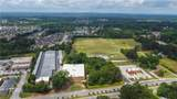 """2361 Loganville Highway Option """"A - Photo 5"""