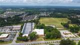 """2361 Loganville Highway Option """"A - Photo 6"""