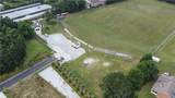 """2361 Loganville Highway Option """"A - Photo 8"""