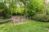 1251 Brookhaven Hideway Court - Photo 35