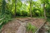 1251 Brookhaven Hideway Court - Photo 37