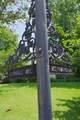 111 Mount Vernon Drive - Photo 30
