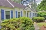 111 Mount Vernon Drive - Photo 5