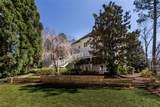 2261 Glen Mary Place - Photo 41