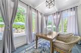 5380 High Point Manor - Photo 24