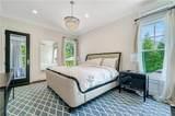5380 High Point Manor - Photo 32