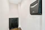 5380 High Point Manor - Photo 48