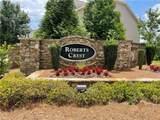 4073 Roberts Crest Drive - Photo 4