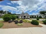 4073 Roberts Crest Drive - Photo 5