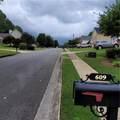609 Valleyside Drive - Photo 56