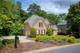735 Vinings Estates Drive - Photo 2