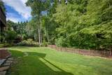 735 Vinings Estates Drive - Photo 58