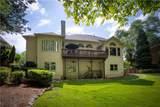 735 Vinings Estates Drive - Photo 59