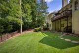 735 Vinings Estates Drive - Photo 61