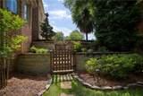 735 Vinings Estates Drive - Photo 63