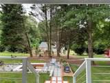 80 Blacks Mill Way - Photo 36