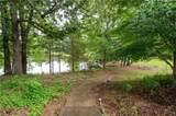 1531 Roscoe Davis Road - Photo 64
