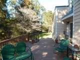 516 Cassville White Road - Photo 35
