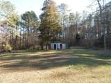 516 Cassville White Road - Photo 37