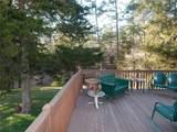 516 Cassville White Road - Photo 40