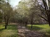 516 Cassville White Road - Photo 48