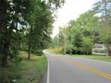 88 Panola Road - Photo 38