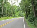 88 Panola Road - Photo 39