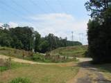 88 Panola Road - Photo 41