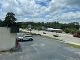 4674 Stone Mountain Highway - Photo 24