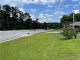 4674 Stone Mountain Highway - Photo 27