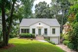 506 Nelson Ferry Road - Photo 1
