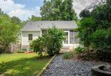 506 Nelson Ferry Road - Photo 44