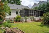 506 Nelson Ferry Road - Photo 46