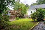 506 Nelson Ferry Road - Photo 47
