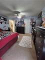 1308 Davis Street - Photo 10