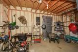 549 Oriole Farm Trail - Photo 46