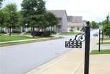 5565 Radford Loop - Photo 21