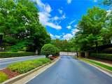 6030 Cabotage Road - Photo 27