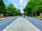 6030 Cabotage Road - Photo 28