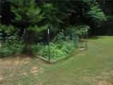 1122 Plantation Drive - Photo 42