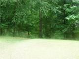 1122 Plantation Drive - Photo 44