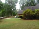 1122 Plantation Drive - Photo 48