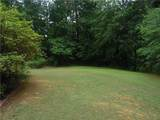 1122 Plantation Drive - Photo 54