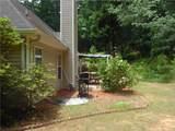 1122 Plantation Drive - Photo 55