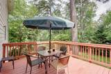 4090 Wembley Forest Way - Photo 26