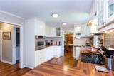 4090 Wembley Forest Way - Photo 6